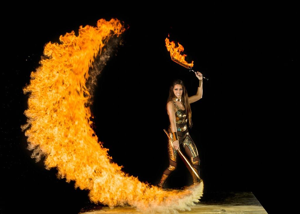 fire-dancer-best