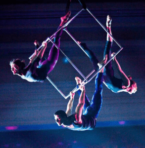 aerialists3