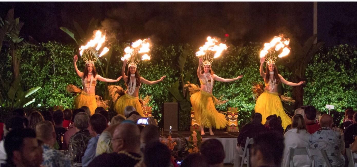 tahitian-fire-dancers