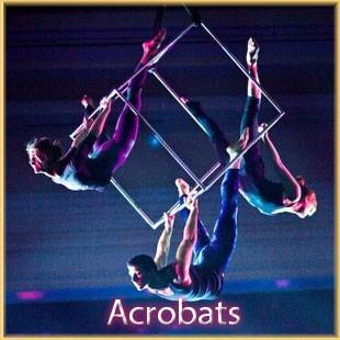 acrobats-icon