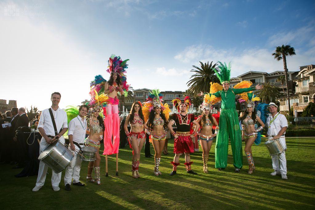 brazilian-dancers