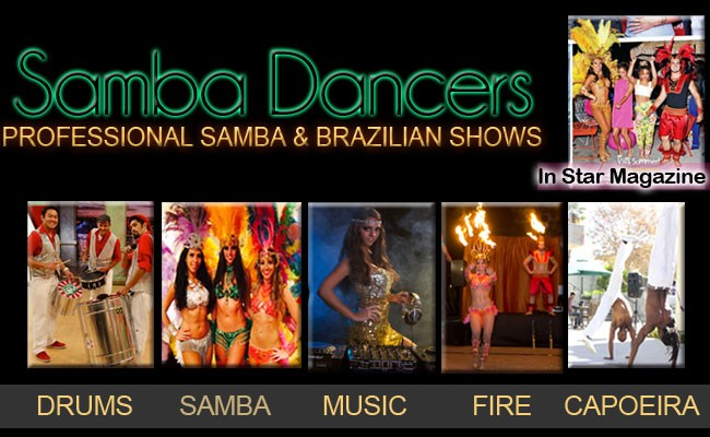 samba-icon
