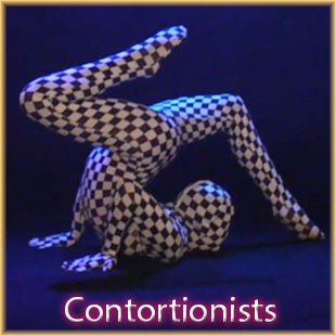 contortionists-icon