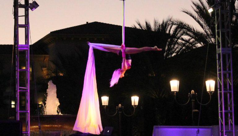 aerial-silks3