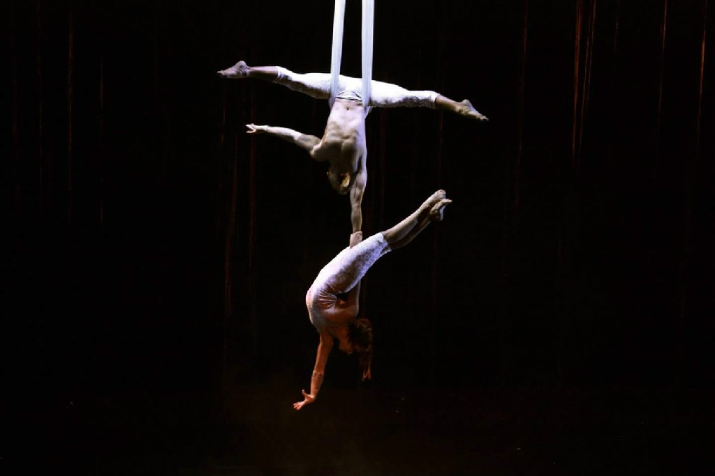 aerialists-7