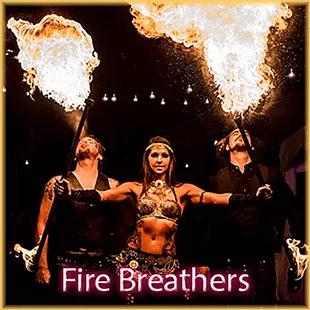 firebreathers-icon