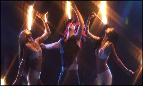 fireeaters1234