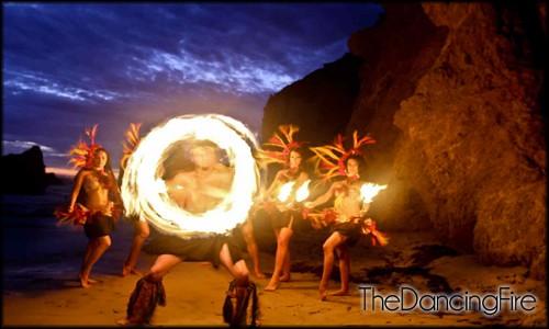 fireknife-dancer