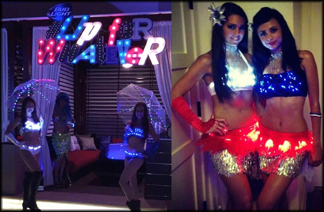 glowdancers-event