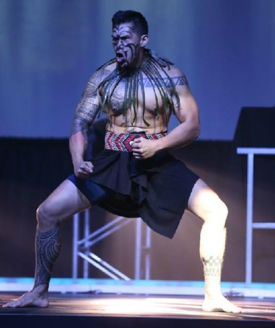 haka-warriors