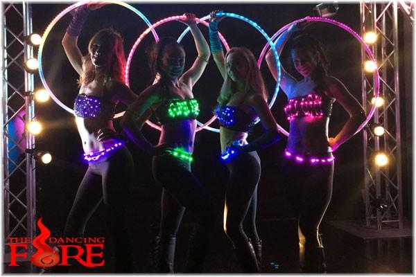 led hoop dancers2