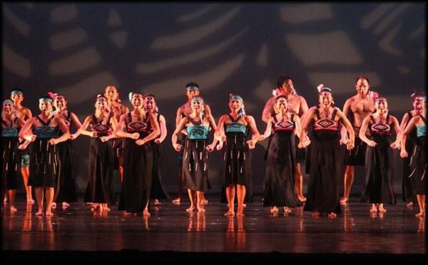 maoridancers
