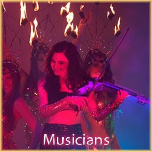 musicians-icon