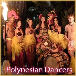 polynesiandancers-icon