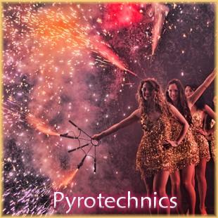 pyrotechnics-icon