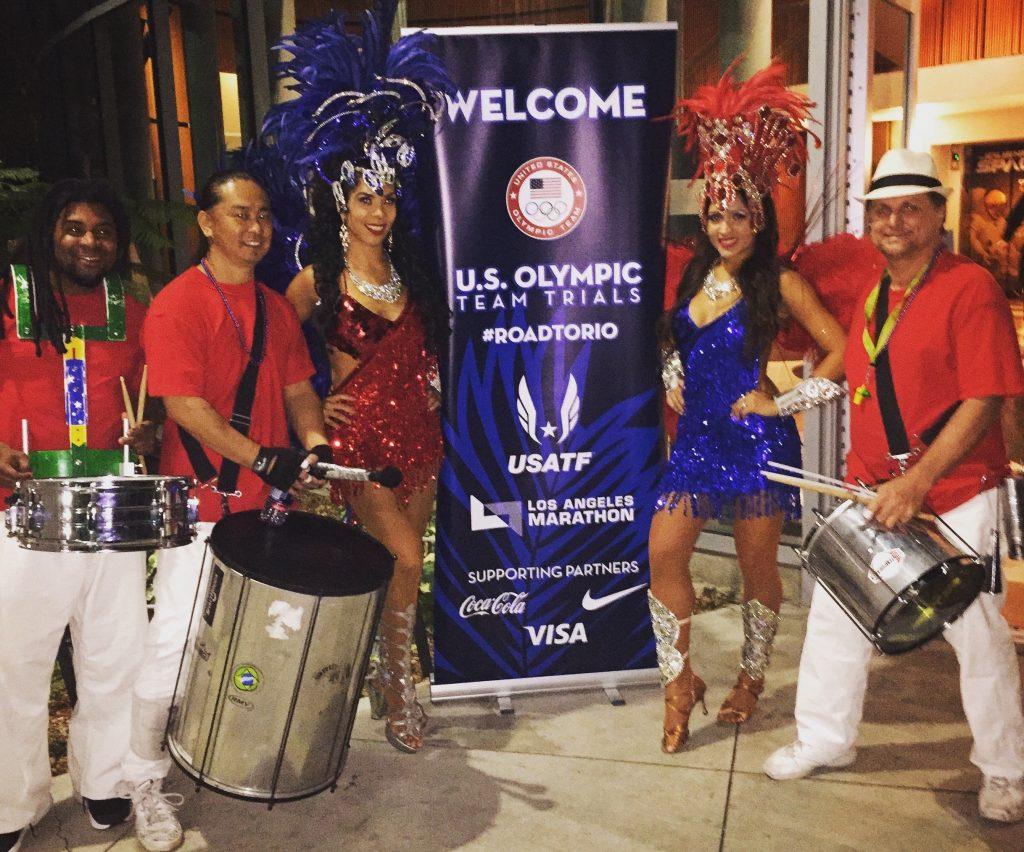 samba-brazilian-band