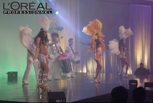 samba-dancers-best1