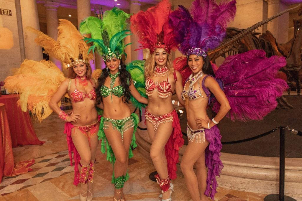samba-dancers-los-angeles-hire-for-party