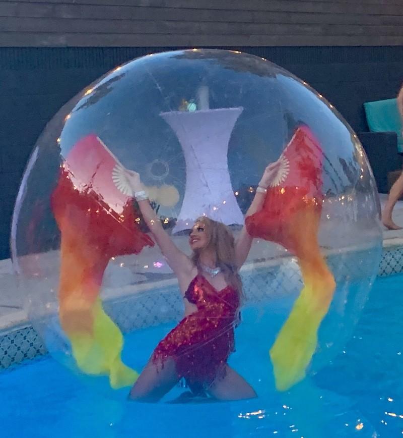 water-dancers1