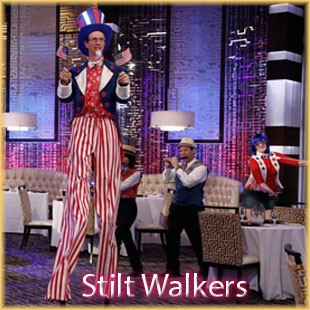 stiltwalkers-icon